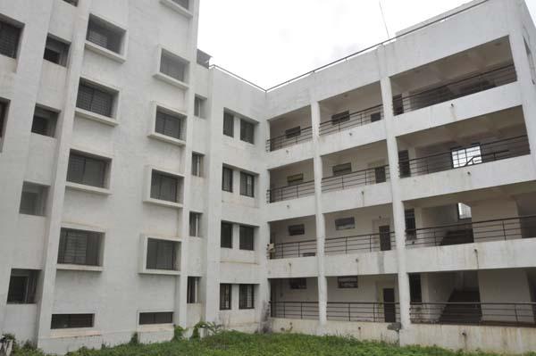 hostel (5)