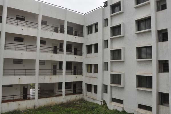 hostel (6)