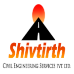 logo (13)