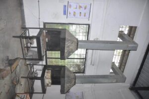 workshop (9)