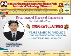 Topper Electrical BE 3