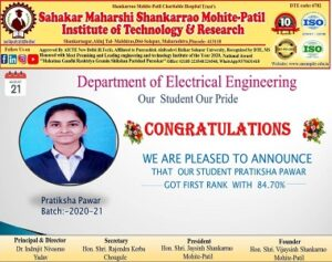 Topper Electrical BE